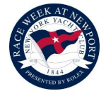New York Yacht Club Race Week 2017   4th Place IRC