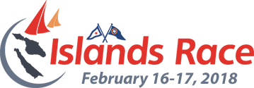 islands_logo2018.png