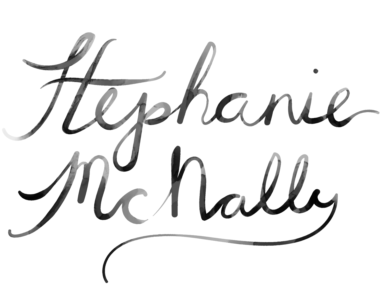 Stephanie McNally Photography