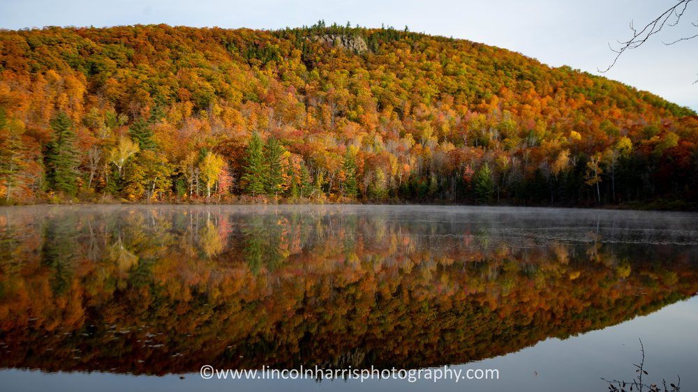 Fall Foliage Maine 16.jpg