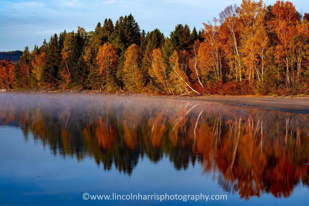 Fall Foliage Maine 12.jpg