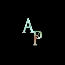 logo_ap_250pixels.png