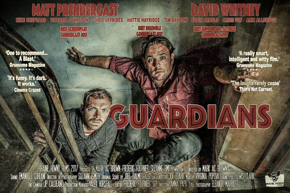 Guardians poster copy.jpg