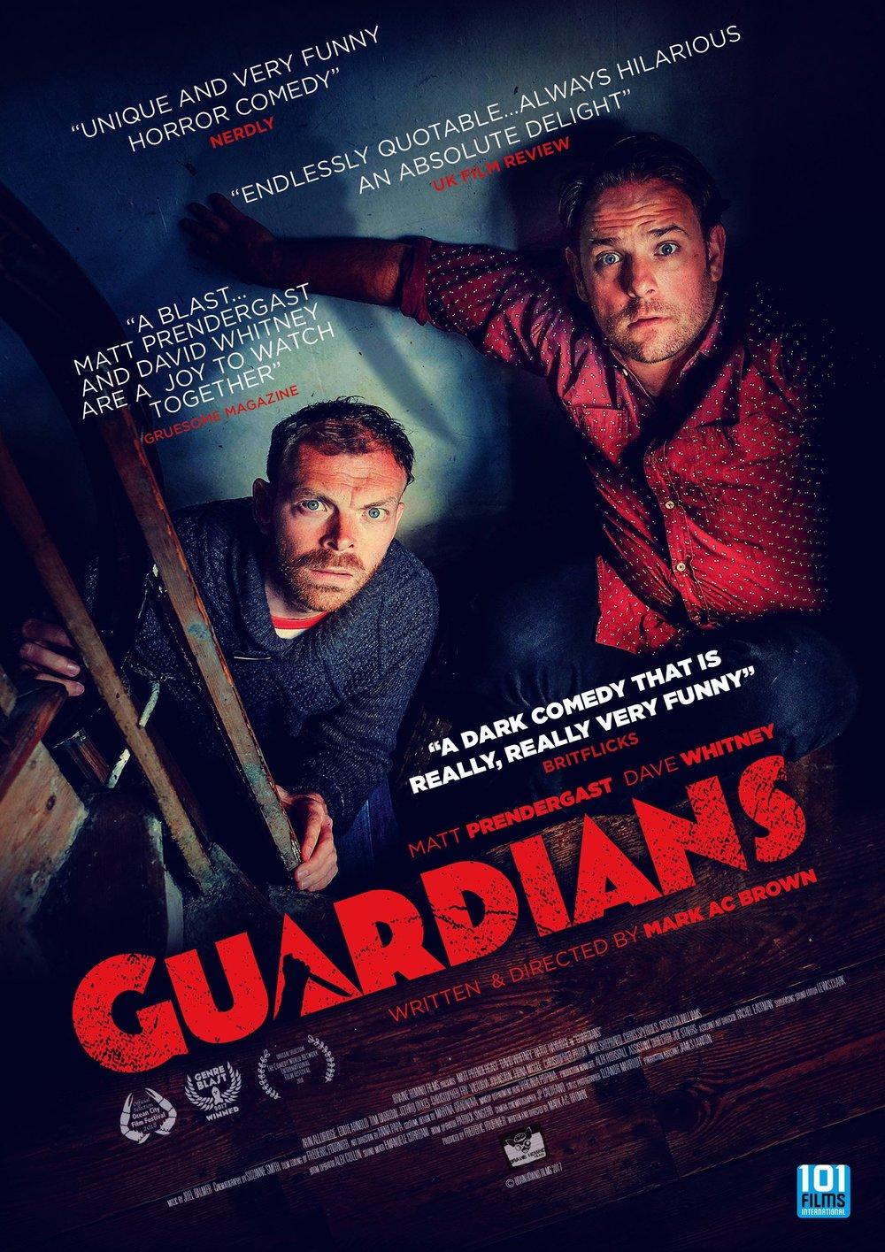 guardians_poster_web_1024x1024@2x.jpg