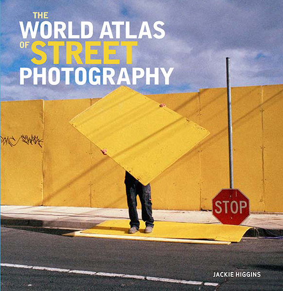 AtlasStreetPhotography.jpg