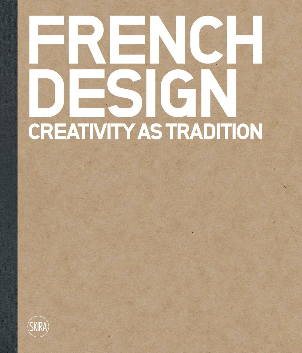 French-Design.jpg