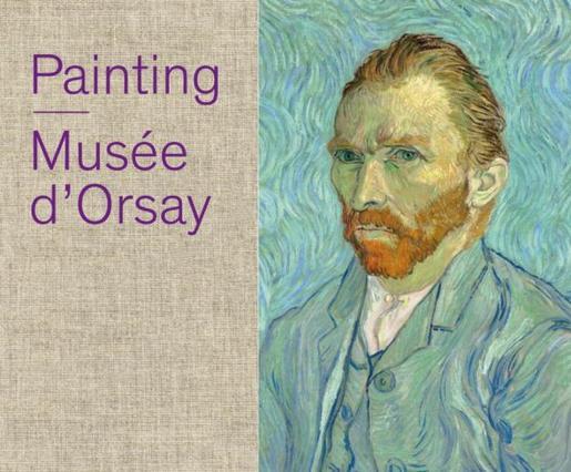 Painting-Orsay.jpg