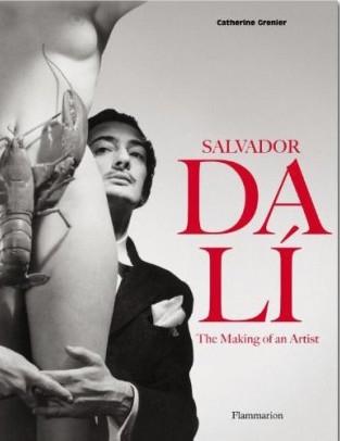 Salvador-Dali-the-making-of-an-artist.jpg