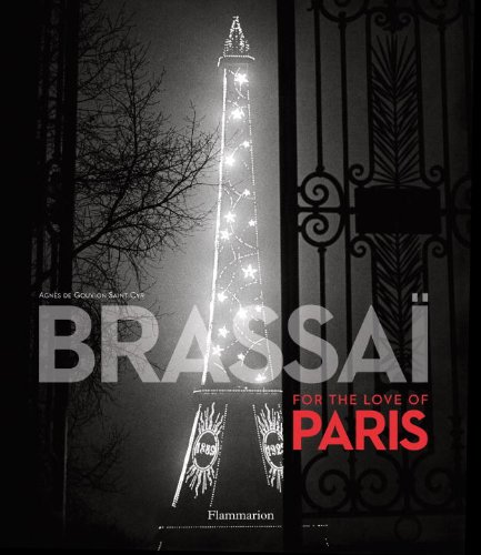 Brassai-Paris.jpg