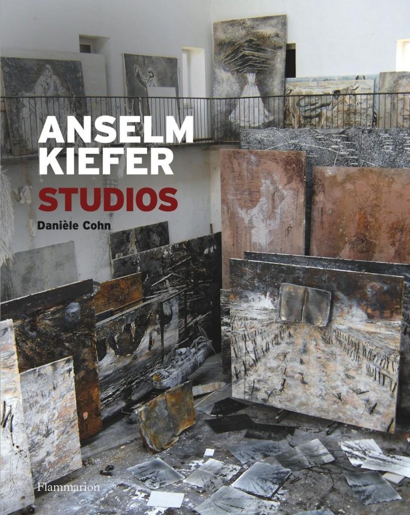 AnselmKiefferStudios_cover-816x1024.jpg