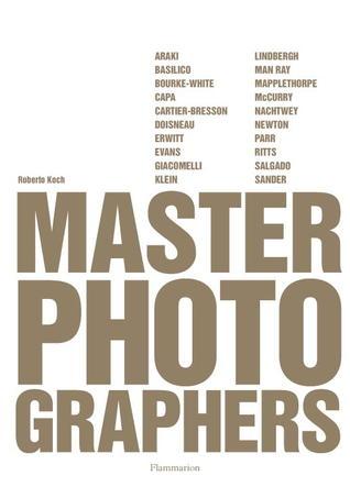 Master_Photographers.jpg