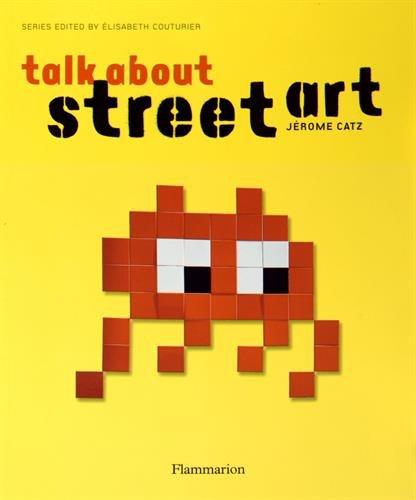 TalkAboutStreetArt.jpg