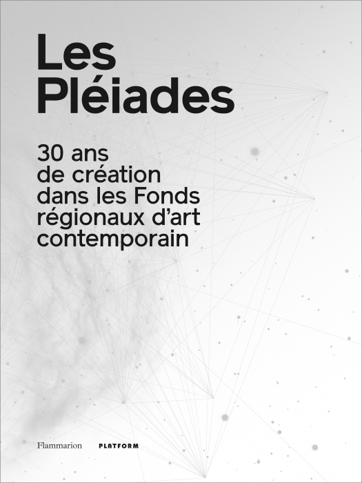Les_Pleiades.jpg