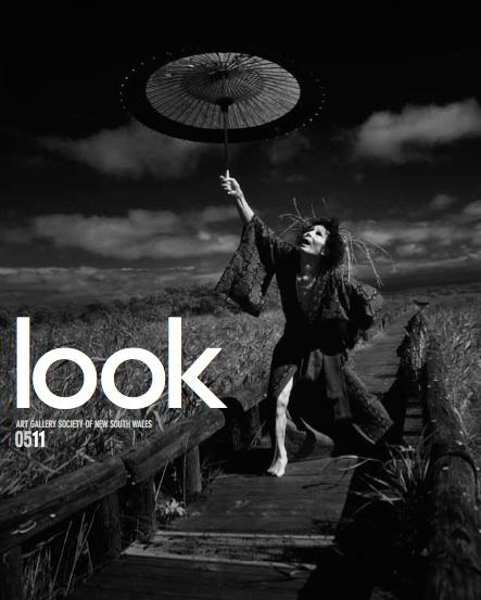 Look_0511.jpg