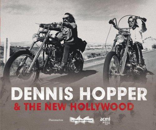 DennisHopper.jpg