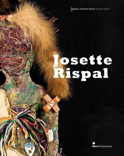 JosetteRispal.jpg