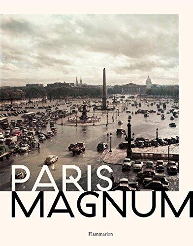 Paris Magnum.jpg