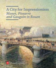 CityforImpressionism.jpg