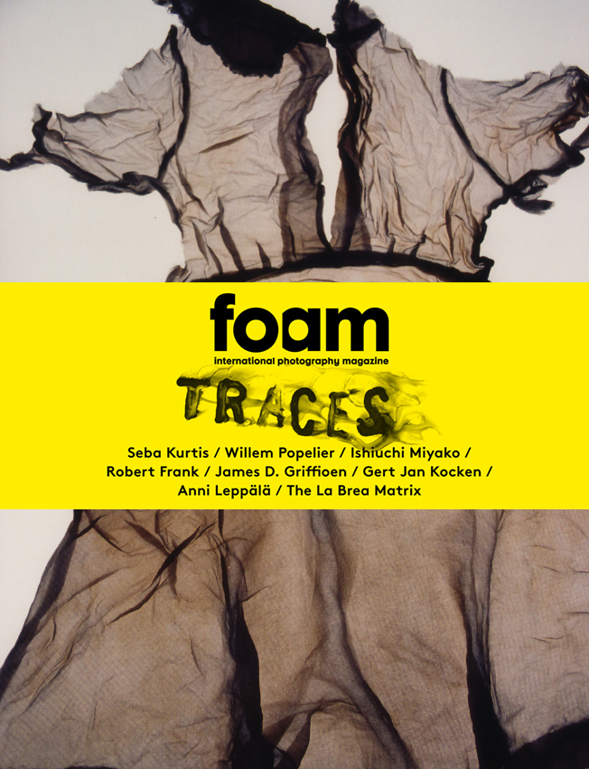 Foam_25-COVER.jpg