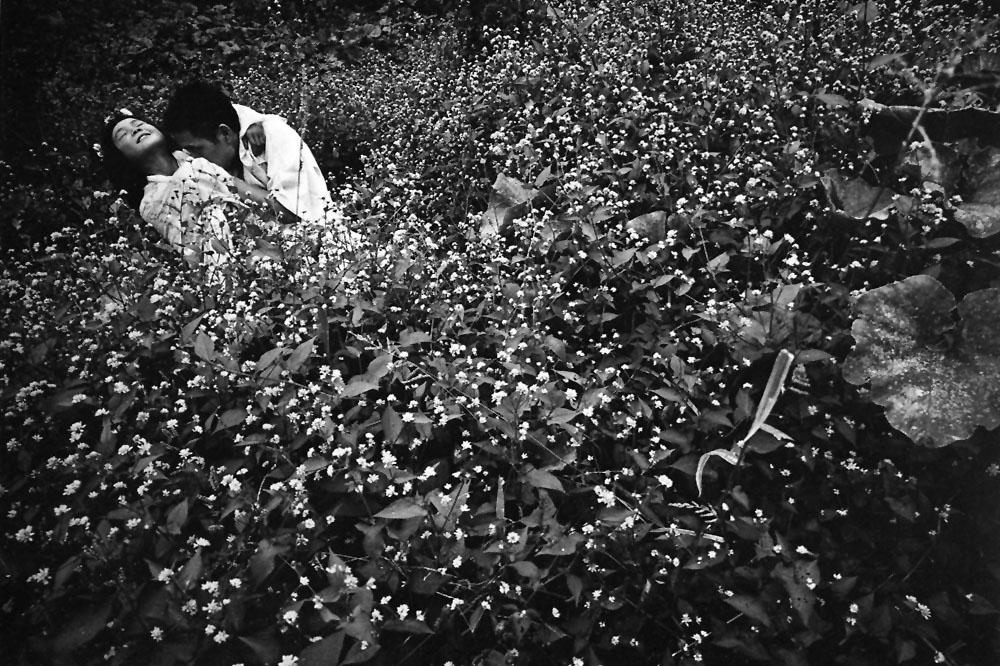 Kamaitachi #23, 1965