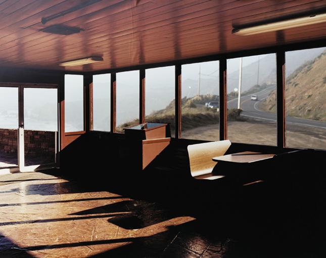 Taiyo Onorato and Nico Krebs,  The Great Unreal , 2005–9