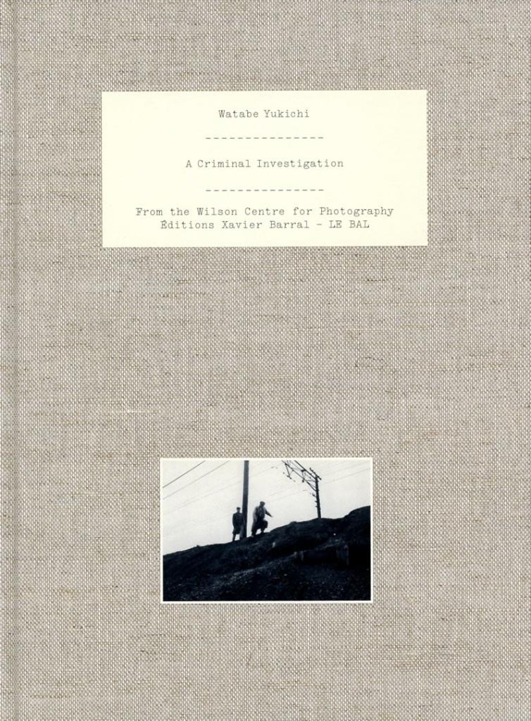 Yukichi Watabe, A Criminal Investigation