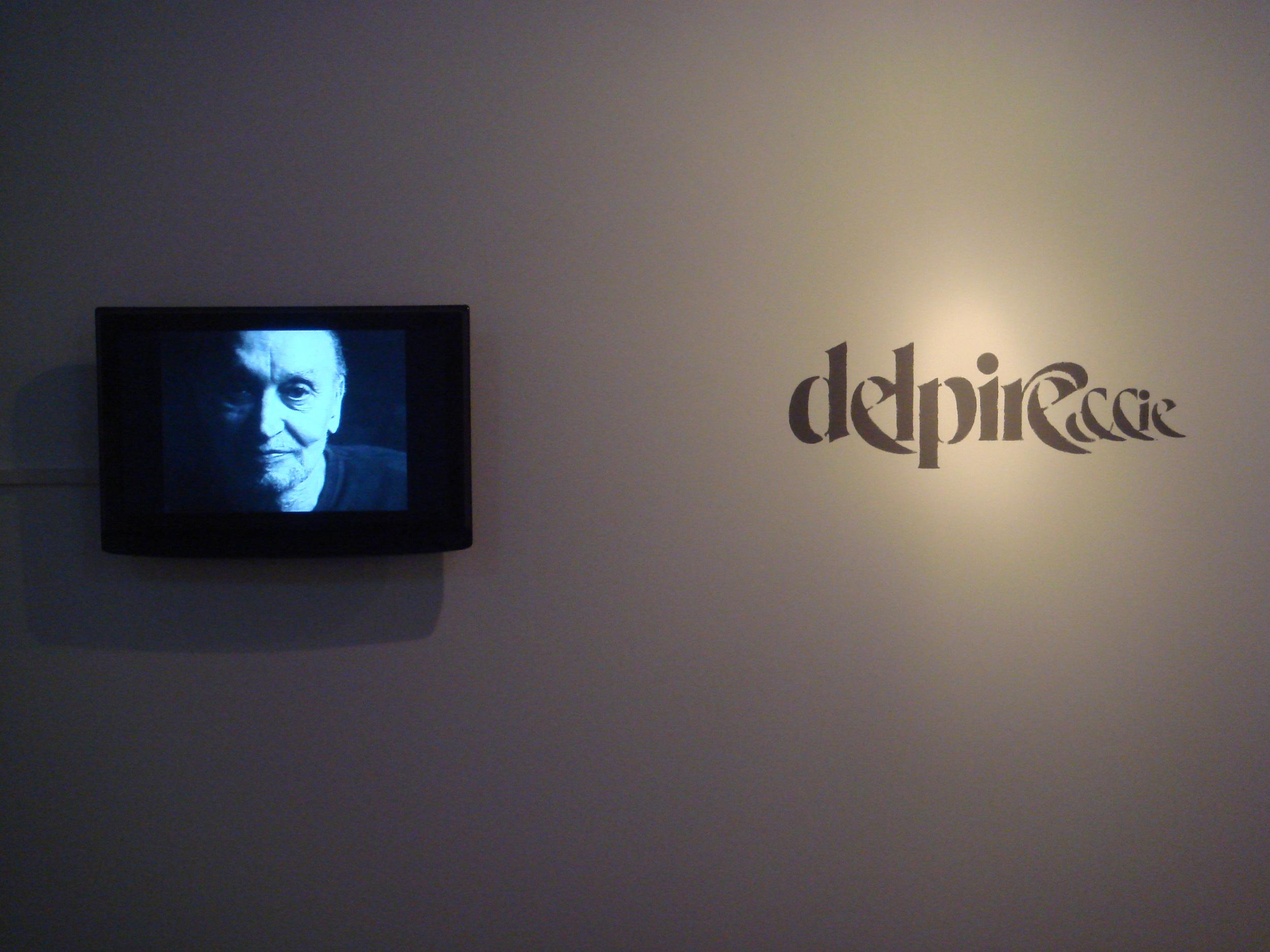 Delpire