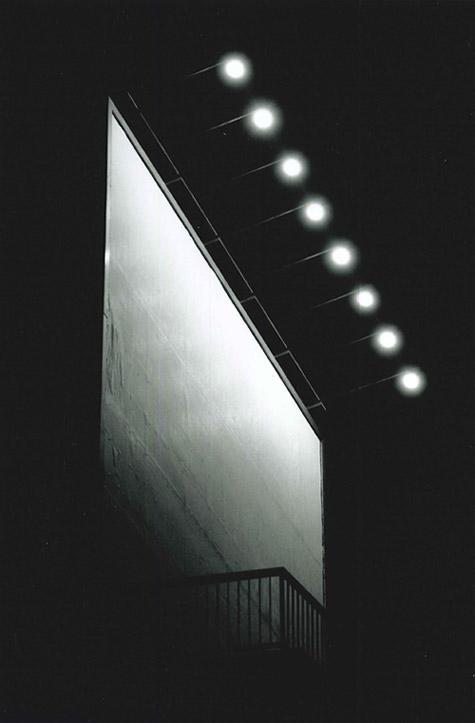 © Naoya Hatakeyama