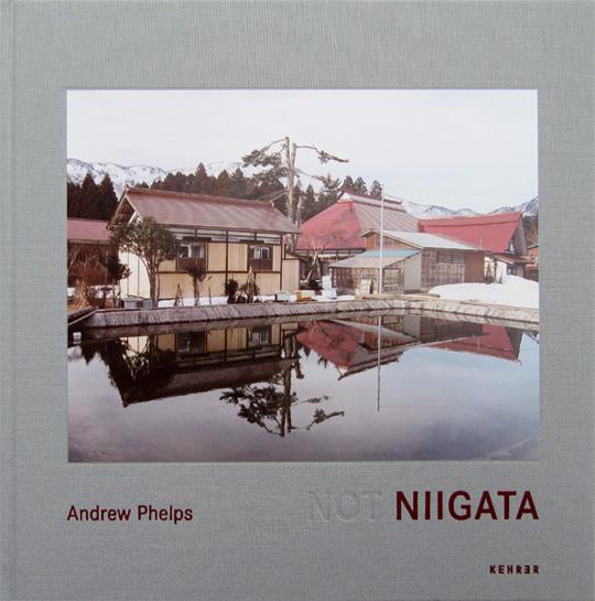 Cover_Niigata