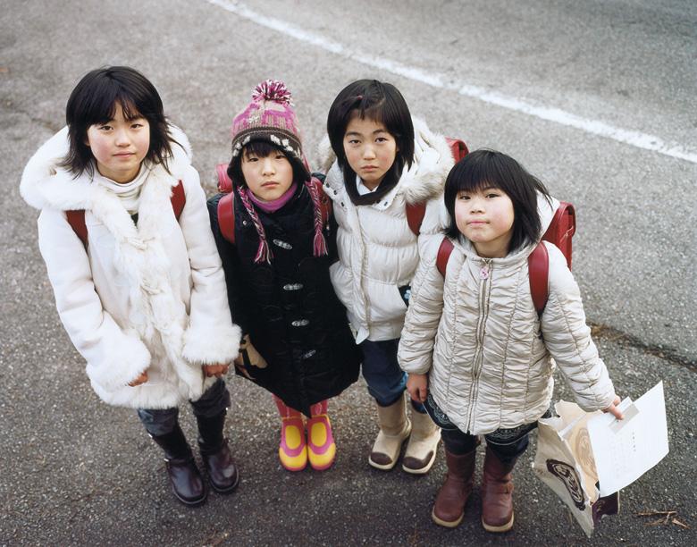 Niigata_25_72
