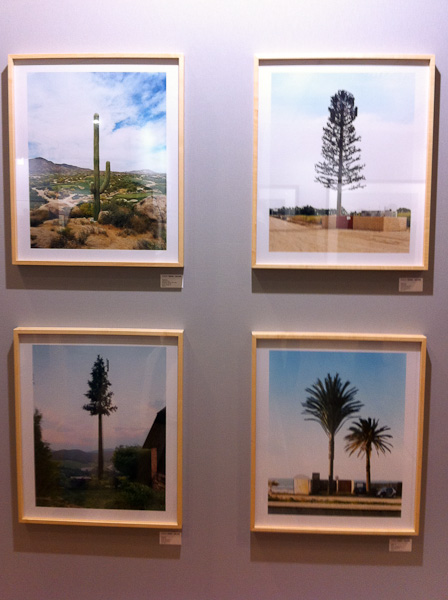 Robert Voit (Robert Morat gallery)
