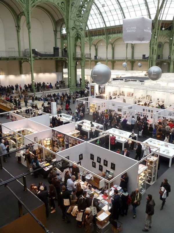 ParisPhoto2011-1
