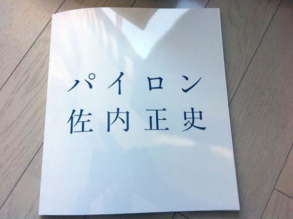 Masafumi-Sanai-Pylon-01