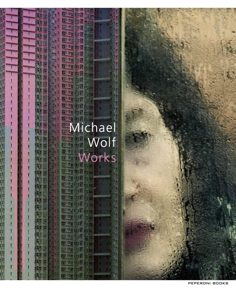michael_wolf_works_v34.jpg