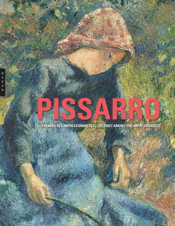 Pissarro.jpeg