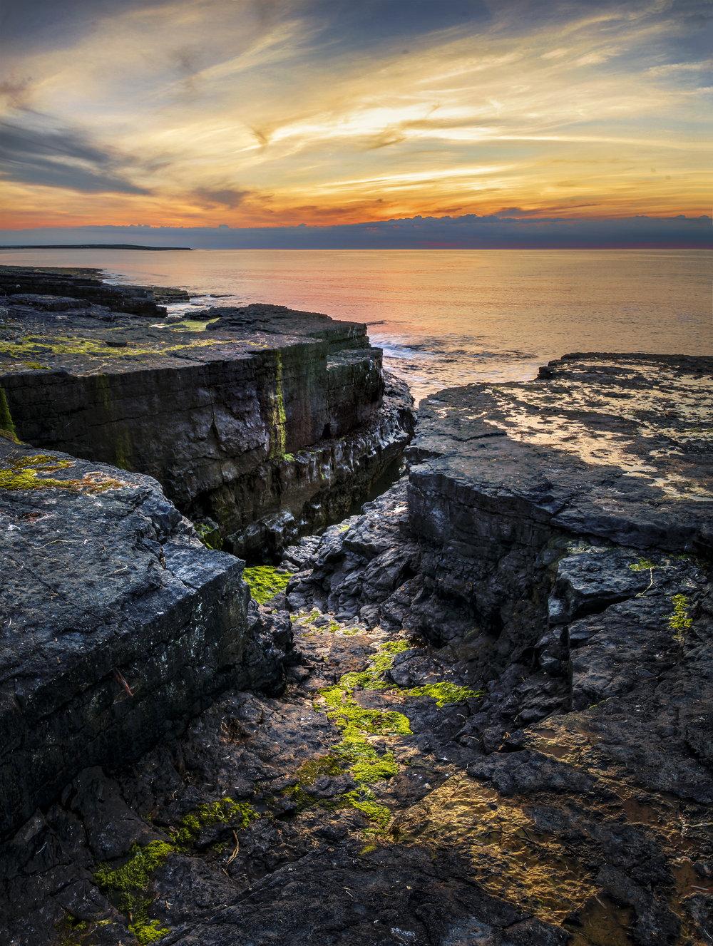 SunsetSligoCliffs_smaller.jpg