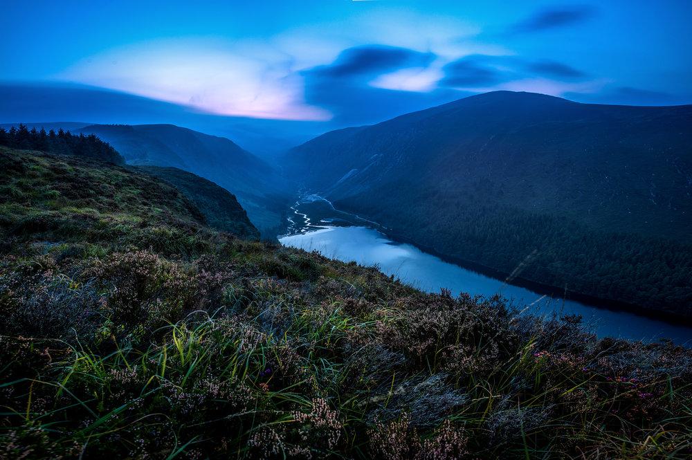 GlendaloughTopPanoramic_smaller.jpg