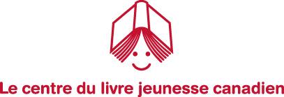 CCBC_logo_French_rev_red.jpg