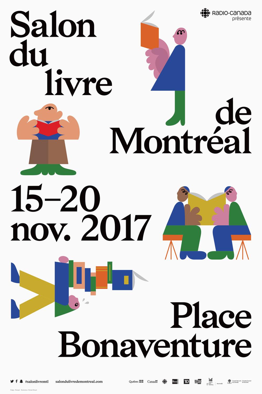 slm-2017-affiche.png