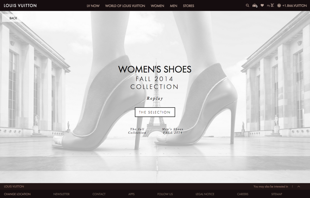 LVshoes website.png