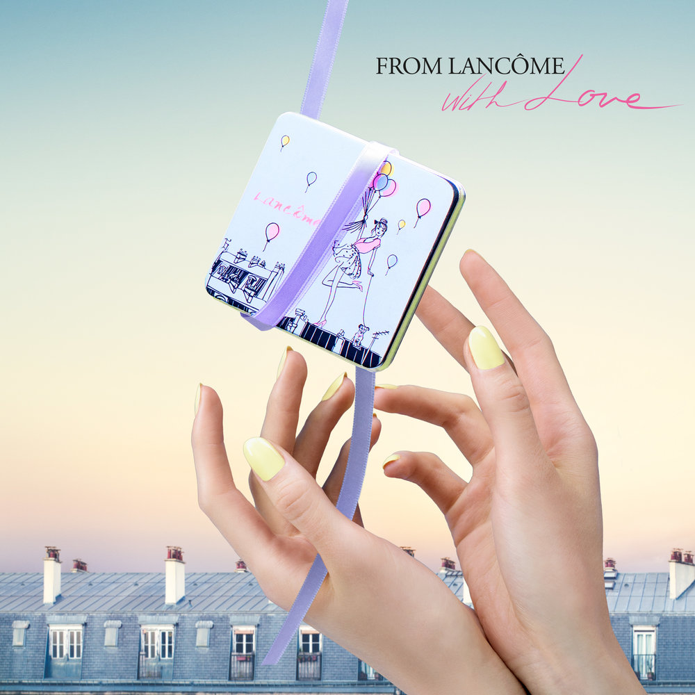 JW_Lancome_Visual_newlogo01.jpg