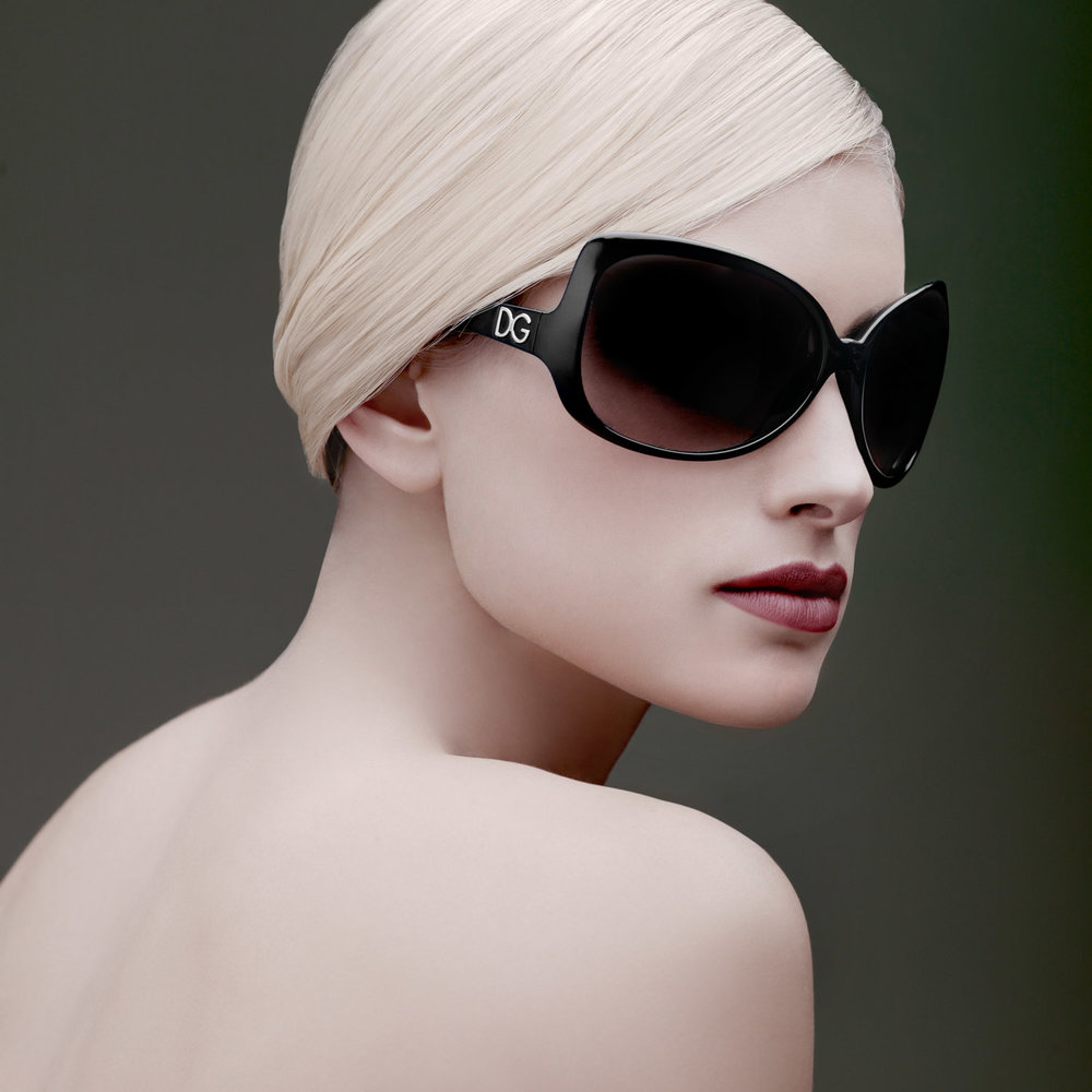 sunglasses01120.jpg