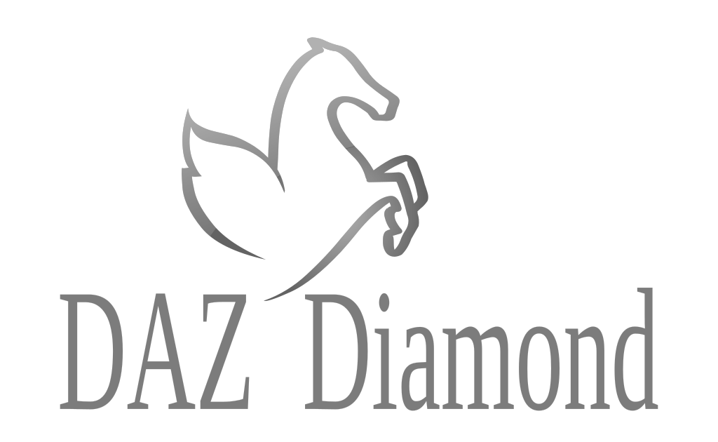 DAZ Diamond