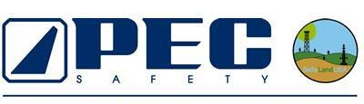 PEC is a trademark of PEC Premier®.