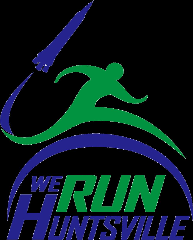 WRH Logo large.png