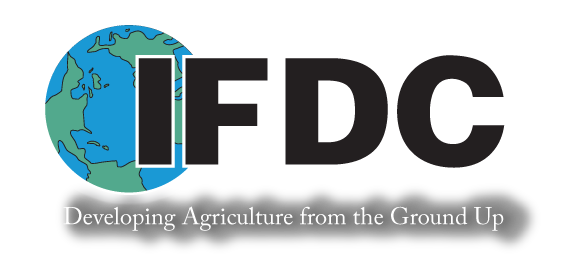 ifdc_logo_new.png