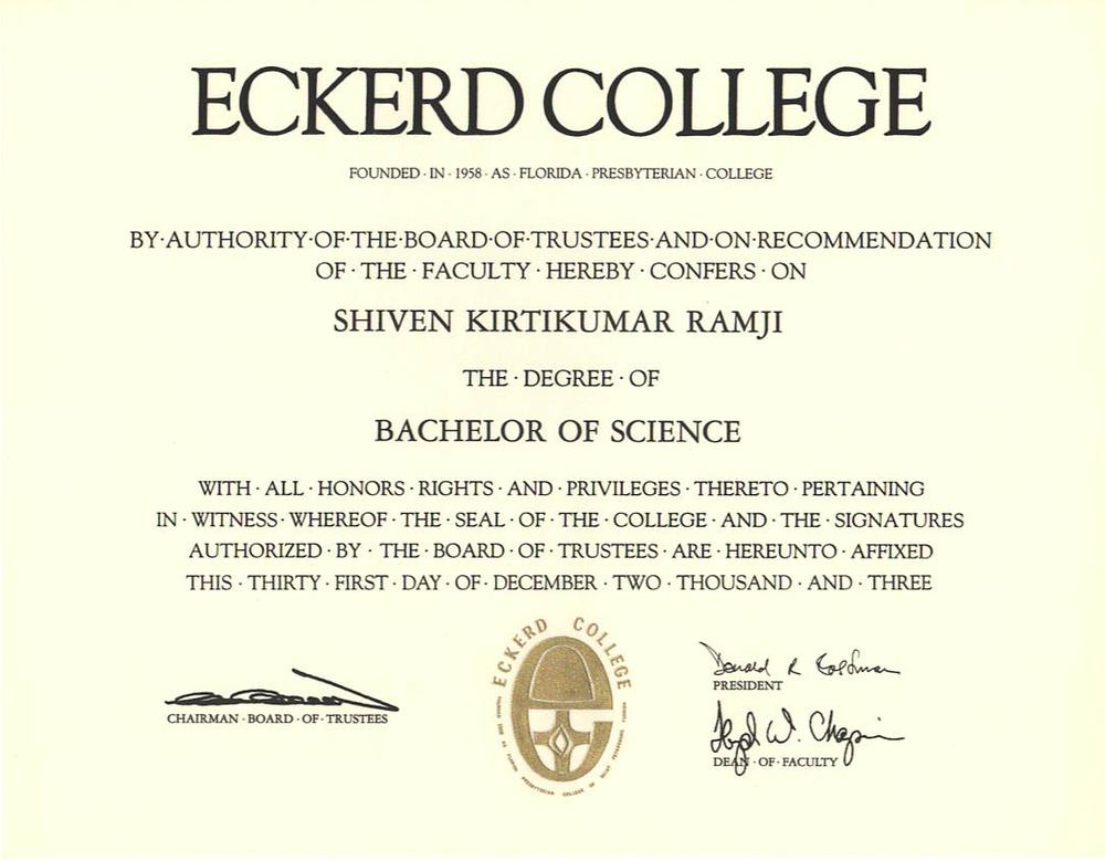 eckerd_degree.png
