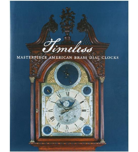 timeless the willard house clock museum