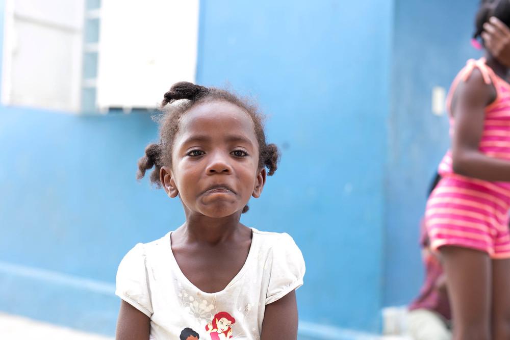 haiti-341.jpg