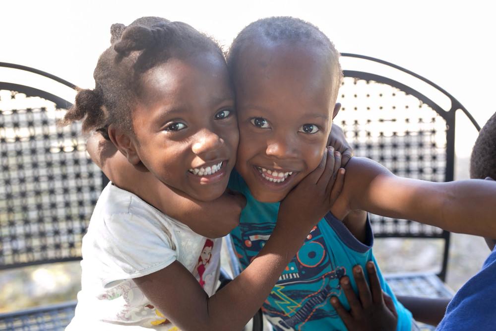 haiti-273.jpg